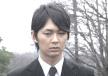 cast-kobayasi.jpg