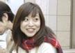 cast-uchida.jpg